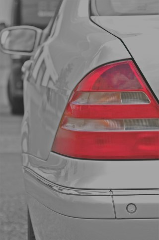 Inlocuire senzori de parcare