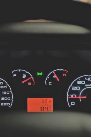 Reparatii si inlocuire bord auto