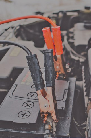 Servicii electrica auto
