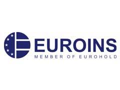 Daune si asigurari auto Euroins