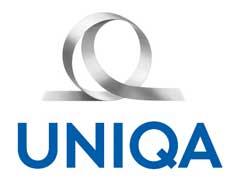 Daune si asigurari auto Uniqa