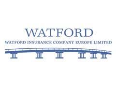 Daune si asigurari auto Watford
