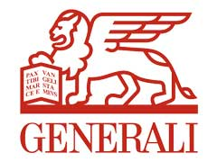 Daune si asigurari auto Generali