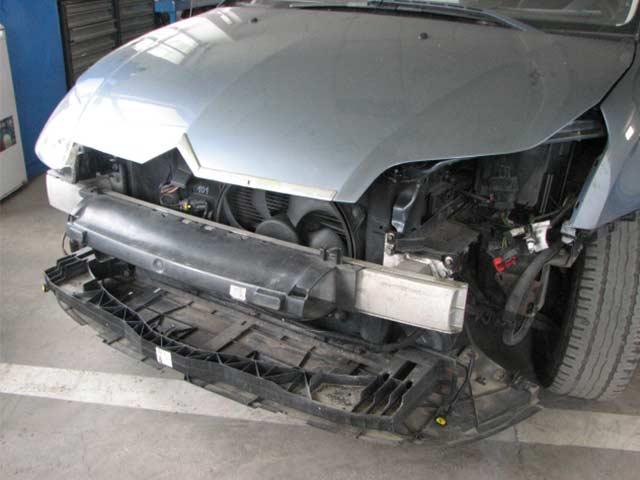 Mecanica Auto - Auto AS International